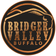 Bridger Valley Buffalo Company