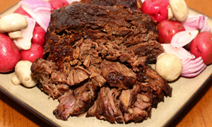 Picture of Chuck Roast