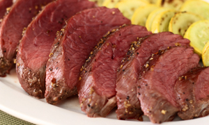 Picture of Tri Tip Roast
