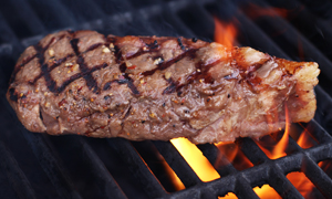 Picture of Grill Pro Bundle