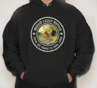 Picture of Hoodies